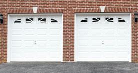 Brooklyn Agarage Doors And Gates Gallery