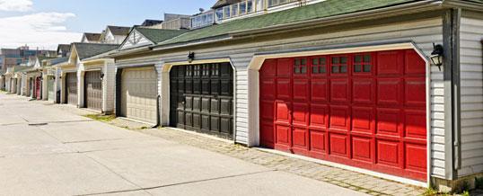 About us brooklyn garage doors and gates brooklyn ny for 10 x 7 garage door canada