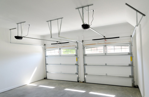 Garage Door Contractor Brooklyn