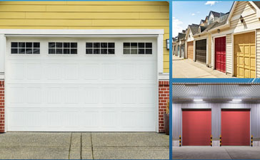 Garage Door Repair Brooklyn NY Tel: 347 246 5552 | Brooklyn ...