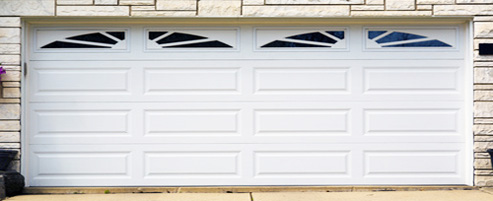 Gravesend Garage Doors Brooklyn Ny 11223