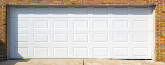 garage door troubleshootingGarage Door Troubleshooting Brooklyn NY