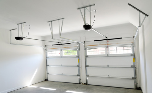 new garage door openerGarage Doors Opener operator Repair Brooklyn NY