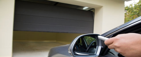 garage door motorGarage Door Motor Brooklyn