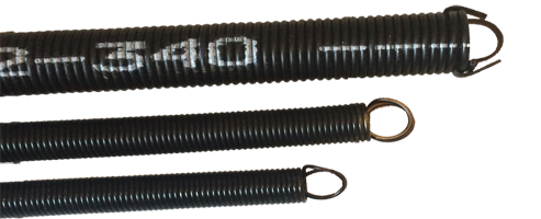Garage Door Spring repair Brooklyn New York